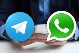 Risultati immagini per whatsapp immagini