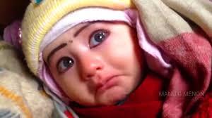 അച ച ട വ വ വ വയ ക ക സങ കട വര ന ന ണ ട cute baby expressions crying whatsapp status