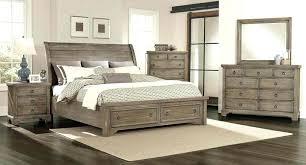king bedroom set rustic rustic bedroom set king rustic bedroom sets rustic bedroom sets rustic bedroom