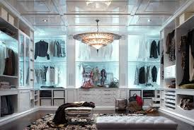 closet and wardrobe designs girls dream luxurious walk in wardrobe