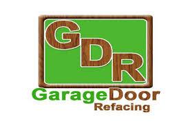 garage door refacingIDA Expo 2012 New Product by GDR Garage Door Refacing on Vimeo