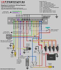 27 awesome of radio wiring diagram 99 dodge ram 2006 gallery 99 dodge ram 2500 radio wiring diagram 27 awesome radio wiring diagram 99 dodge ram fresh 1500 irelandnews co