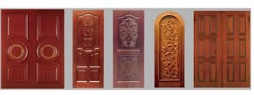 wood furniture door. design a door monumental luxury hotel ideasglugu best images about 20 wood furniture
