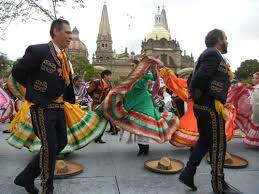 mexican people dancing.  People Mexican Folk Dancing Couplejpg In People Dancing