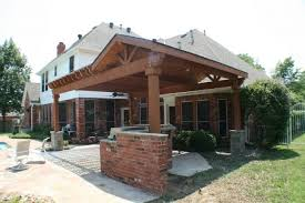 attached covered patio designs. Cool Covered Patios Attached To House   Patio Design Ideas Regarding  Attached Covered Patio Designs