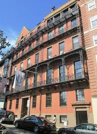 Union Club Of Boston Wikipedia