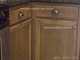 Antique Cabinet Knobs And Pulls Antique Copper Kitchen Cabinet Hardware Cliff Kitchen Amerock