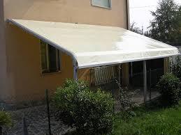 Tende Da Balcone In Plastica : Illuminazione esterna porticati vivere al meglio gli spazi