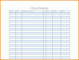 Simple Personal Balance Sheet Example Simple Personal Balance Sheet Example Filename 5 Letter