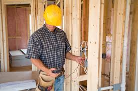 Construction Electrician How To Become An Electrician Apprentice Eahq