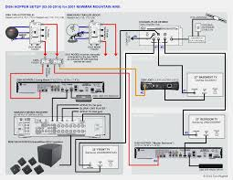 wildcat 344qb satellite wiring diagram wiring diagram expert wildcat 344qb satellite wiring diagram wiring diagram paper forest river wildcat wiring diagram small resolution of