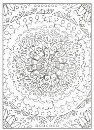 free printable mandalas coloring pages adults. Modren Printable Free Printable Mandala Coloring Pages For Adults Zen  Luxury 50 Elegant Pics Mandalas E