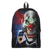<b>Рюкзак 3D</b> Школьник №1 #2689399 – <b>рюкзаки</b> с принтами в ...