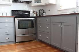 pine wood driftwood prestige door chalk painted kitchen cabinets