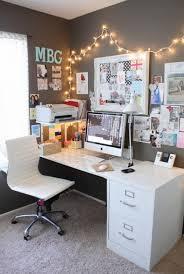 office space inspiration. Fine Inspiration Office Space Inspiration On Space Inspiration