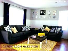 Small apartment furniture layout Affordable Small Living Room Layout Examples Seating Ideas For Small Living Room Small Living Hall Interior Design Small Living Room Layout Hidemyassguidecom Small Living Room Layout Examples Impressive Design Small Living