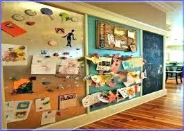 cork board wall cork board wall tiles cork board wall cork board photo wall wall tile