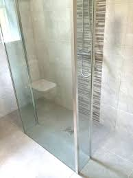 replace bathtub with walk in shower cost replace bathtub medium size of small walk in shower
