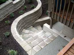 Small Picture NW Classics DesignBuild Landscaping Seattle Area