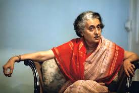 n women of substance who inspire us lifestyle fashion and indira gandhi