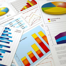 Cost Benefit Analysis Decision Making Tools From Mindtools Com