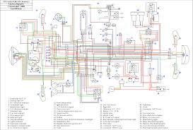 index of schemas electriques pb v35v50v75pa sapdigi 2 1977