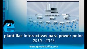 Plantillas Power Point Modernas Plantillas Para Power Point Con Animaciones Eytoo Estudios