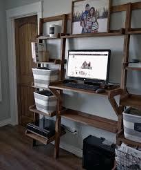 office desk with bookshelf. Debonair Computer Desk Small Bookcase Home Office Furniture Plus Designs With Bookshelf B