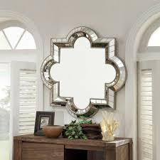 Small Picture Most Stylish Wall Mirror Designs To Adorn Your Modern Home Decor