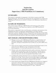 Warehouse Associate Resume Sample Warehouse Resume Templates Best Warehouse Associate Resume 58