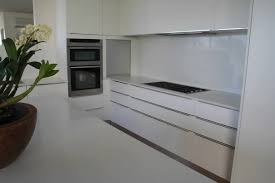 Flat Pack Kitchen Cabinets Fresh Flat Pack Kitchen Cabinets Geelong 13763