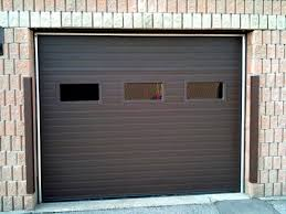 impressive industrial garage door 3 mercial garage mercial garage doors with p door