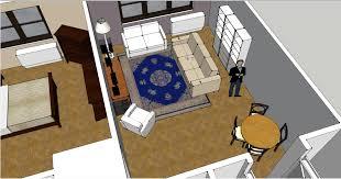 Help Me Design My Bedroom living room black and white decorating ideas amazing wildzest 4636 by uwakikaiketsu.us