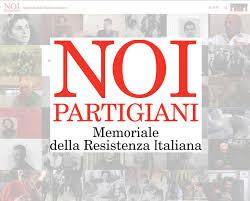 ANPI | Associazione Nazionale Partigiani d'Italia
