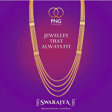 png jewellers naupada thane west jewellery showrooms png in thane mumbai justdial