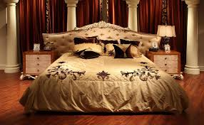 Luxury Bedroom Luxury Bedrooms Ideas Luxury Bedroom Ideas Pictures Luxury