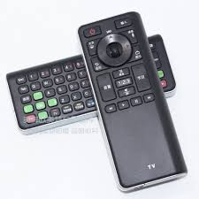 lg tv keyboard. suitable for lg movement should keyboard 3d voice intelligent remote control tv with an
