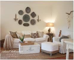 bohemian style furniture. Bedroom Boho Furniture Bohemian Set Hippie Craft Ideas Style