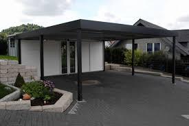 installing garage door springs luxury 30 new stocks garage door and installation inspiration