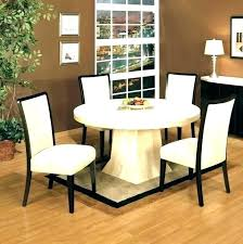 round rugs under dining table area rug under dining table area rug under kitchen table rugs