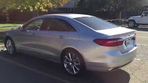 2018 ford taurus.  taurus with 2018 ford taurus