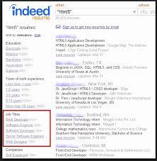 Indeed Resume Builder Stunning 713 Indeed Resume Maker Trenutno