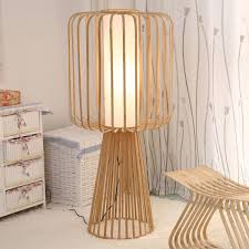eco friendly lighting fixtures. Moolin By Iasfera Eco Friendly Lighting Fixtures