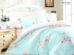 blue bed sheets tumblr. Plain Sheets Tumblr Bed Sets Blue Sheets Set Inspired    Intended Blue Bed Sheets Tumblr