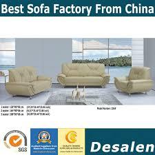 leather sofa 90 inch leather sofa