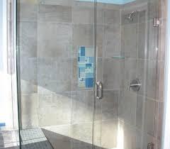 seamless shower doors. Enthralling Seamless Shower Door At Incredible Glass Doors Frameless