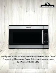 kitchenaid microwave drawer. Kitchen Kitchenaid Microwave Drawer