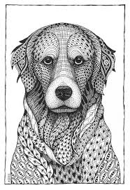 Pet Community Center To Hold Art For Animals Fundraiser On May 6