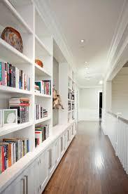 study built ins coronado contemporary home office.  Coronado To Study Built Ins Coronado Contemporary Home Office A
