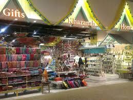khazanah home decor malaysia airports holdings berhad